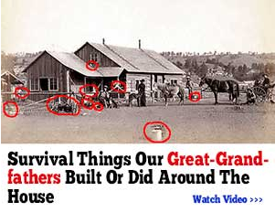 survivalthingsourgreatgrandfathersbuilt